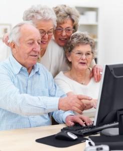 older_people_using_skype_desktop