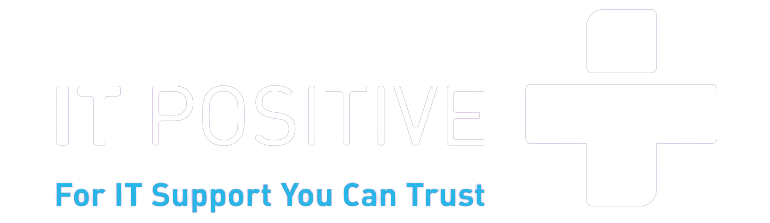 IT Positive Ltd
